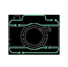 プロ撮影の写真素材提供します