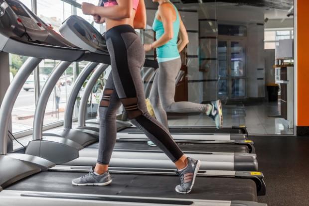 パーソナルトレーナーがおすすめする筋力低下を防ぐ方法