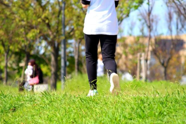 生活習慣と体質の関係性について