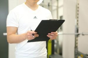 京都市中京区のパーソナルトーレーニングスタジオ「西村ボディメイキングスタジオ」